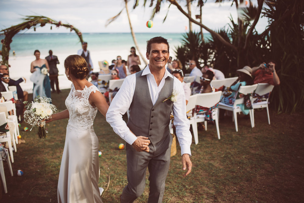 kenya-destination-beach-wedding-466.jpg