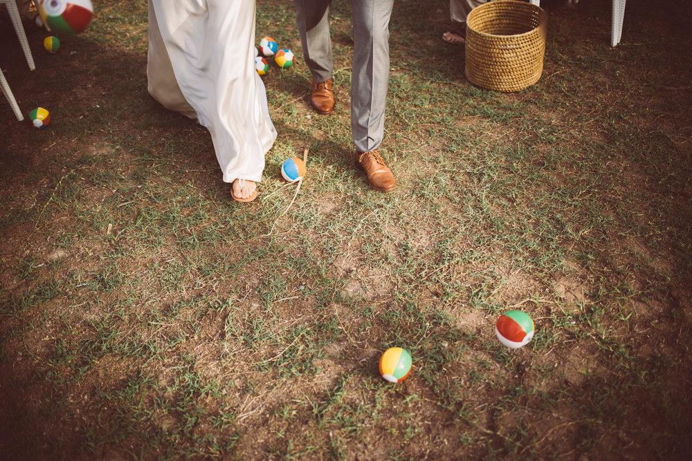 kenya-destination-beach-wedding-465.jpg