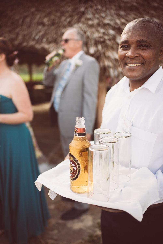 kenya-destination-beach-wedding-483.jpg