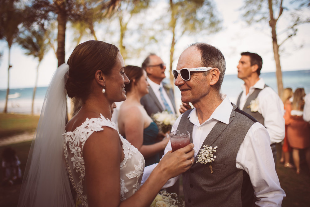 kenya-destination-beach-wedding-492.jpg
