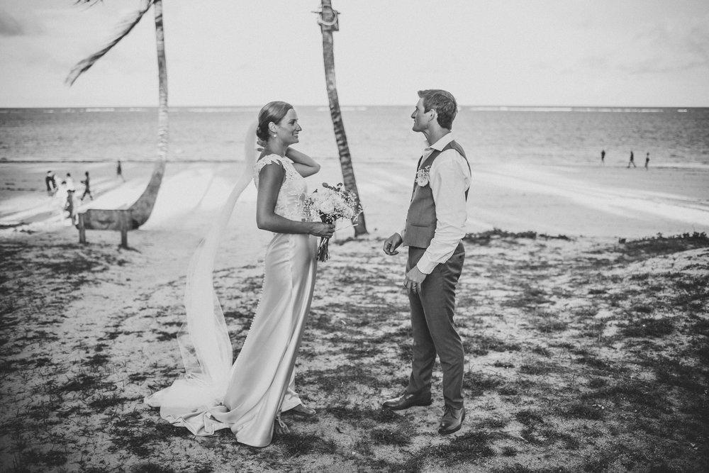 kenya-destination-beach-wedding-558.jpg