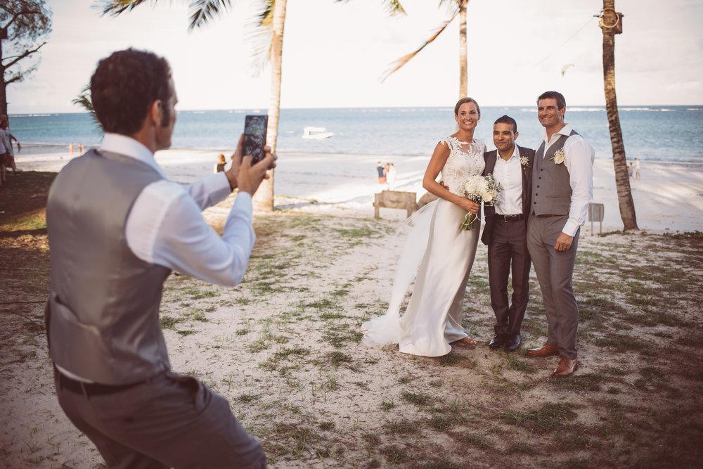 kenya-destination-beach-wedding-555.jpg