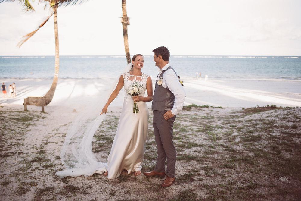 kenya-destination-beach-wedding-560.jpg