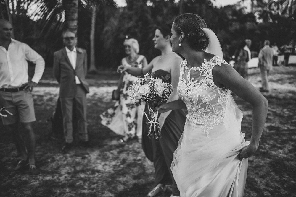 kenya-destination-beach-wedding-565.jpg