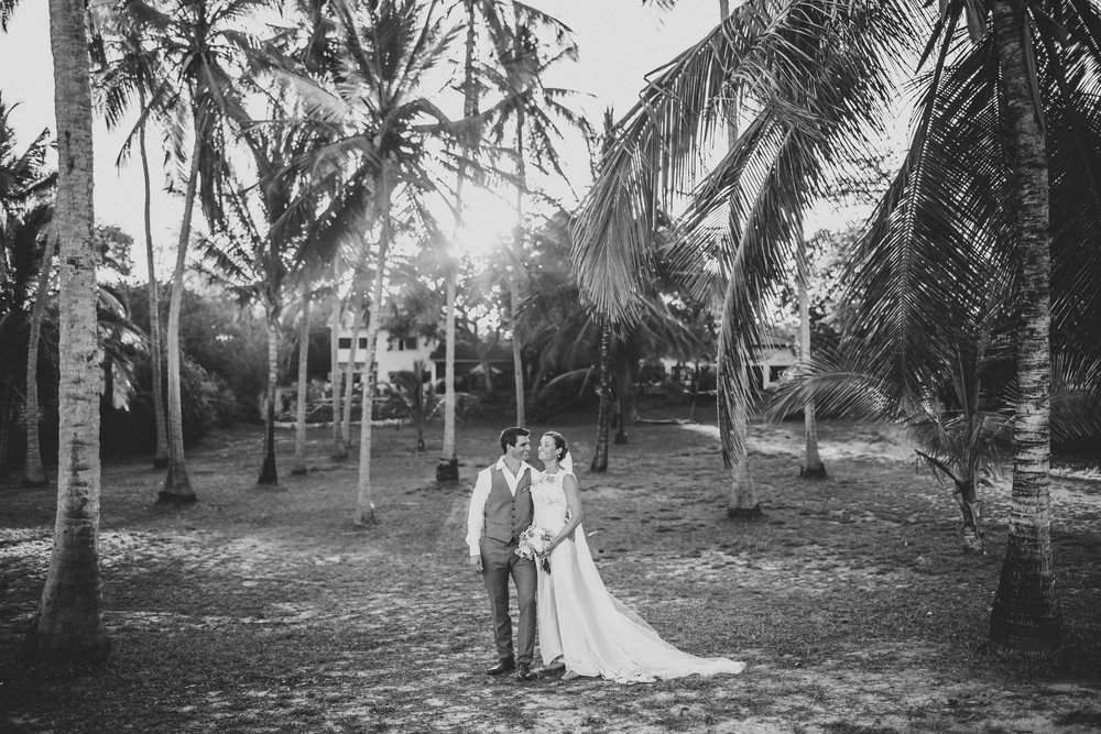 kenya-destination-beach-wedding-562.jpg