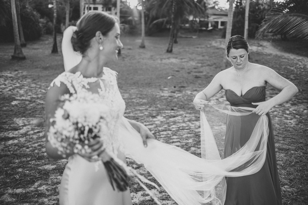 kenya-destination-beach-wedding-592.jpg