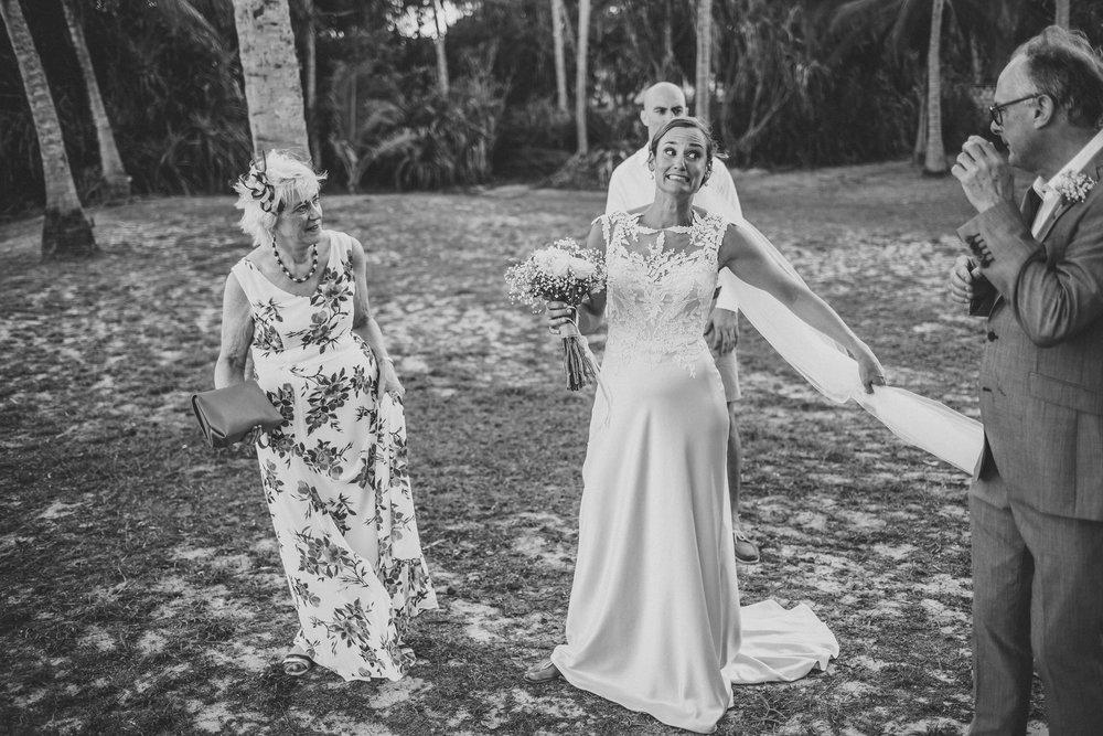 kenya-destination-beach-wedding-589.jpg