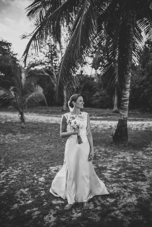 kenya-destination-beach-wedding-594.jpg