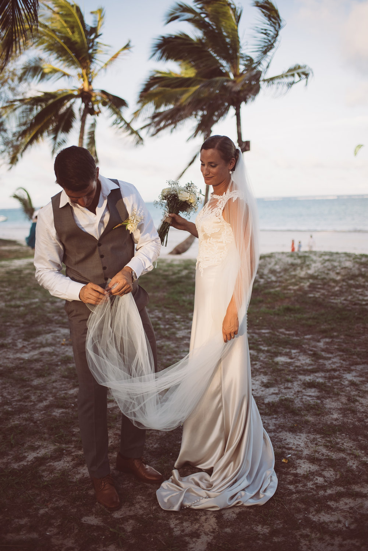 kenya-destination-beach-wedding-597.jpg
