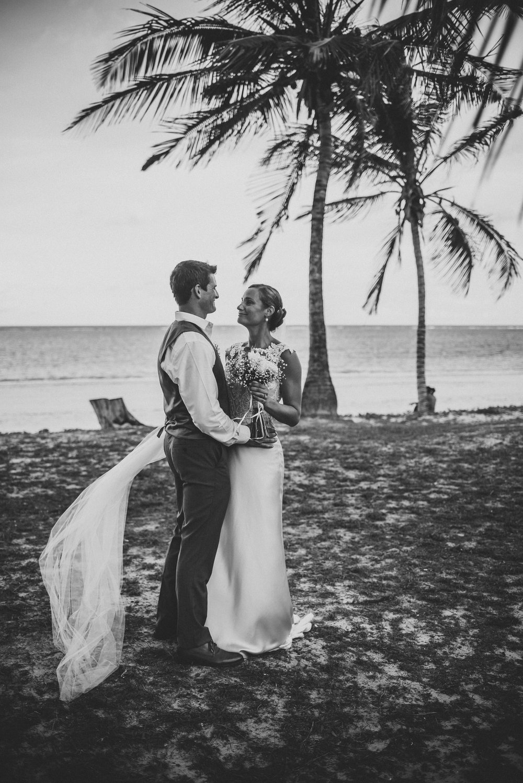 kenya-destination-beach-wedding-601.jpg