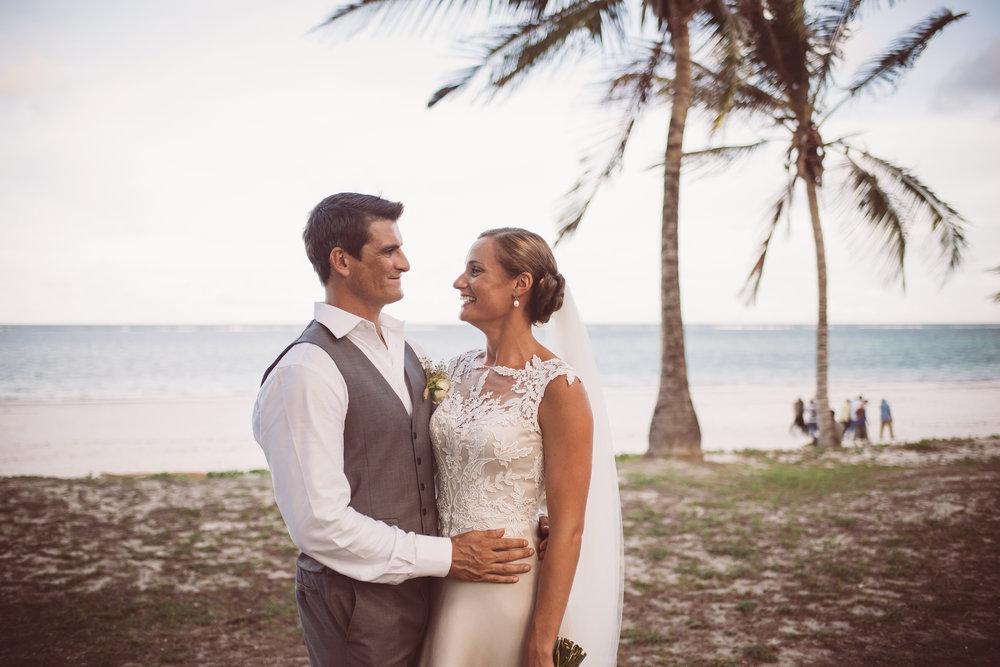 kenya-destination-beach-wedding-604.jpg