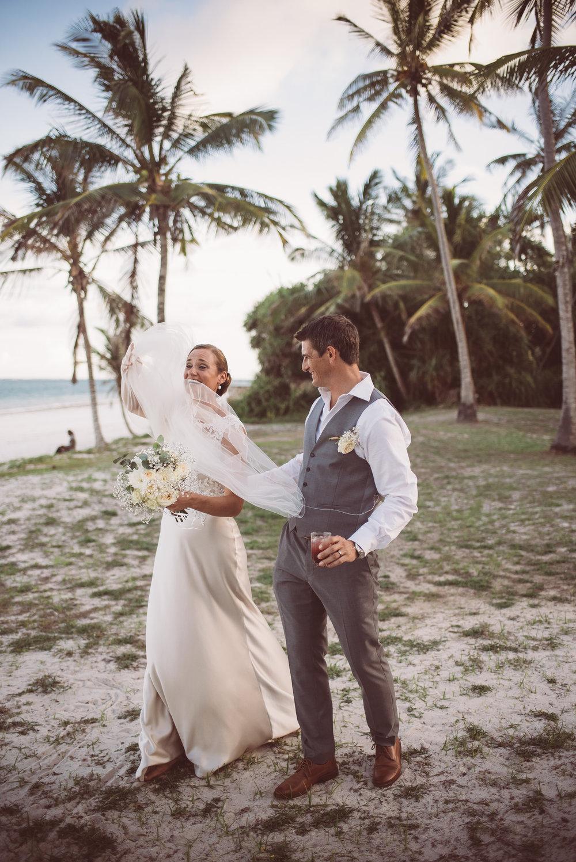 kenya-destination-beach-wedding-613.jpg