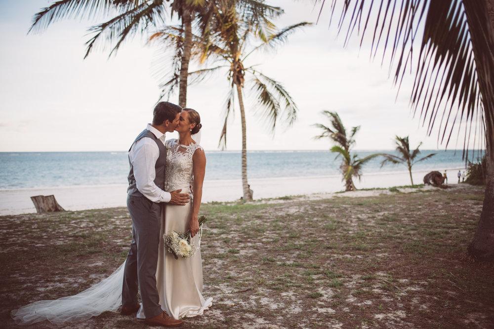 kenya-destination-beach-wedding-608.jpg