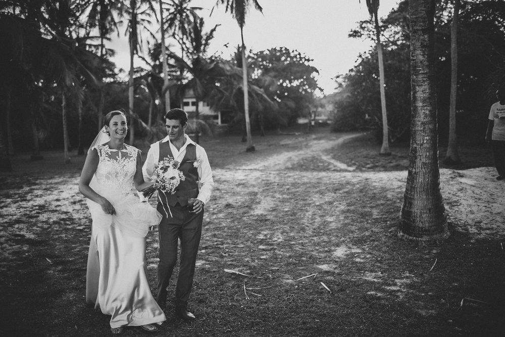 kenya-destination-beach-wedding-617.jpg