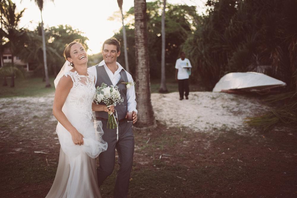 kenya-destination-beach-wedding-619.jpg