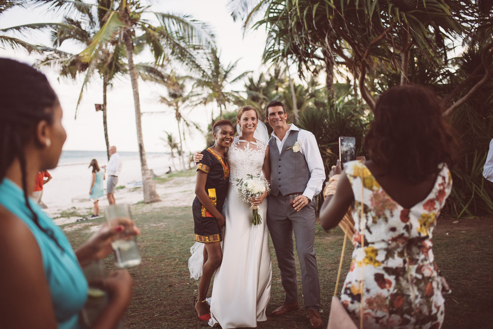 kenya-destination-beach-wedding-637.jpg