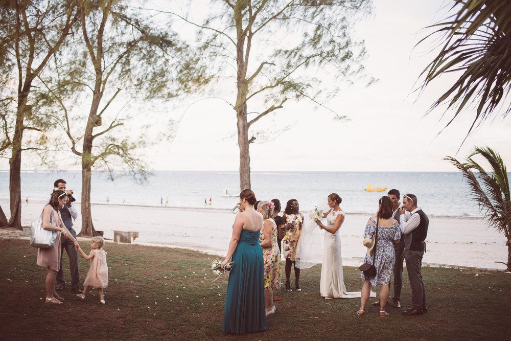 kenya-destination-beach-wedding-630.jpg