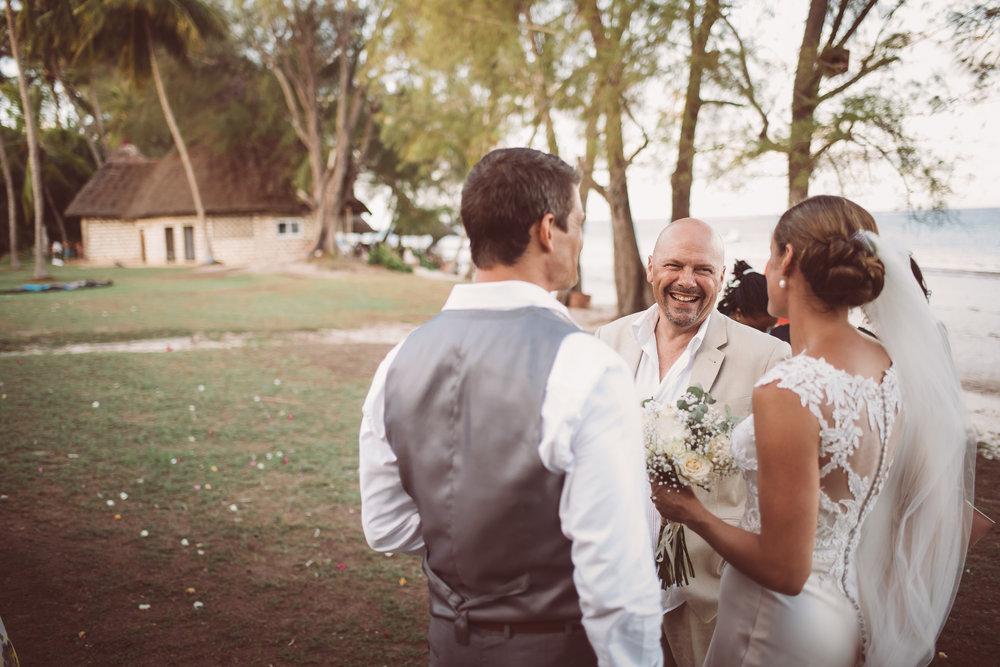 kenya-destination-beach-wedding-643.jpg