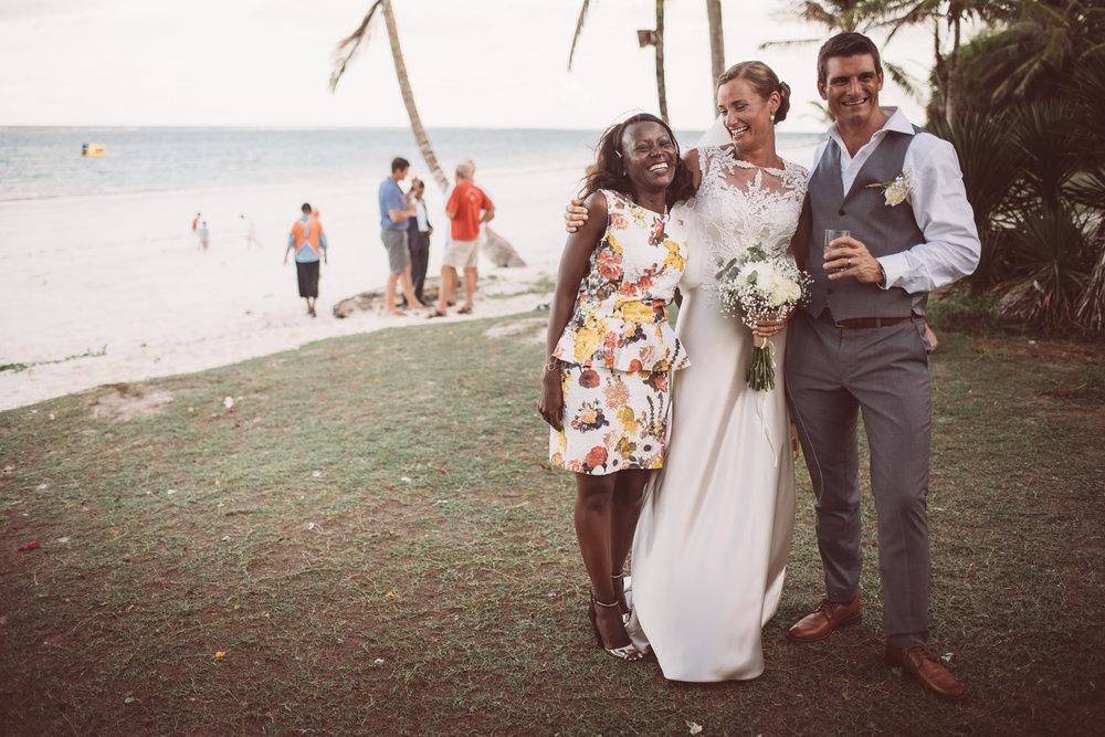 kenya-destination-beach-wedding-641.jpg
