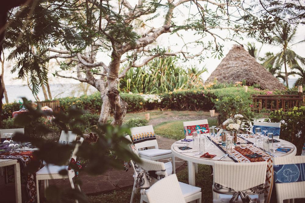 kenya-destination-beach-wedding-645.jpg