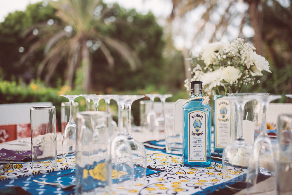 kenya-destination-beach-wedding-649.jpg