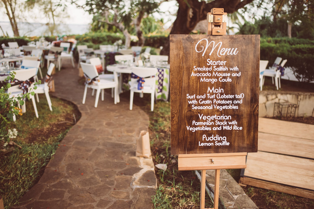 kenya-destination-beach-wedding-654.jpg