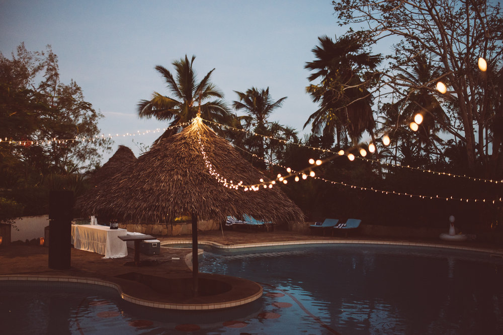 kenya-destination-beach-wedding-667.jpg
