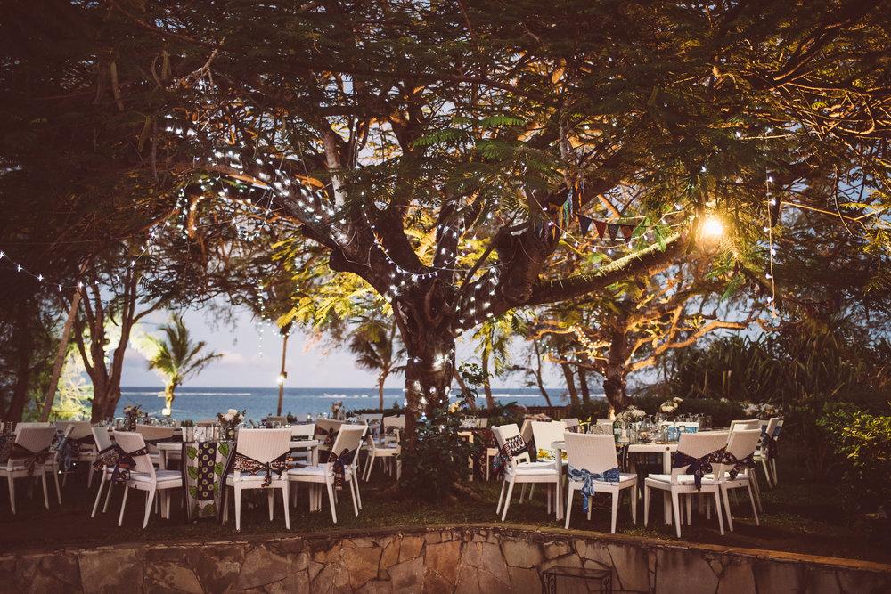 kenya-destination-beach-wedding-668.jpg
