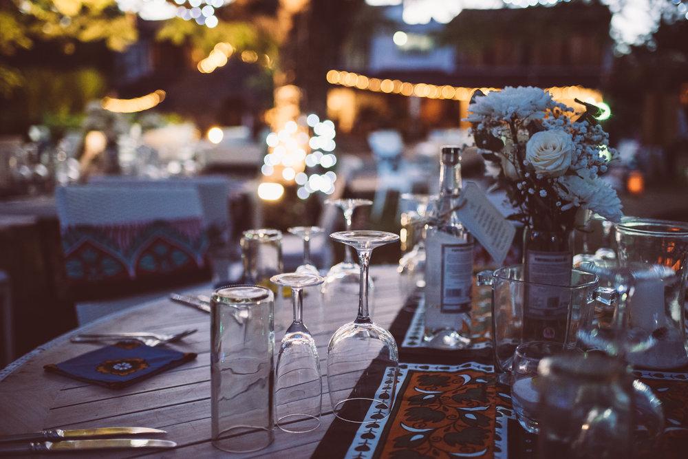 kenya-destination-beach-wedding-671.jpg