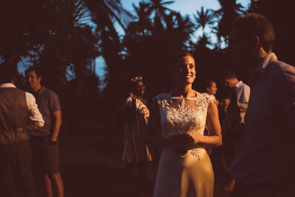 kenya-destination-beach-wedding-673.jpg