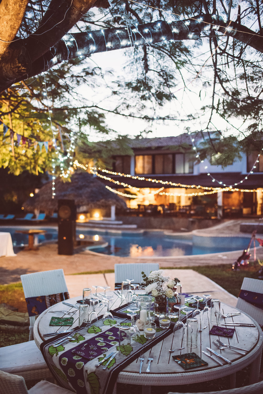 kenya-destination-beach-wedding-672.jpg