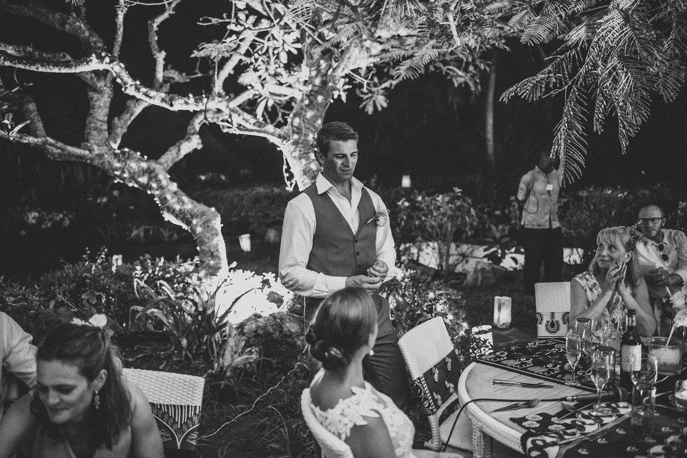 kenya-destination-beach-wedding-731.jpg
