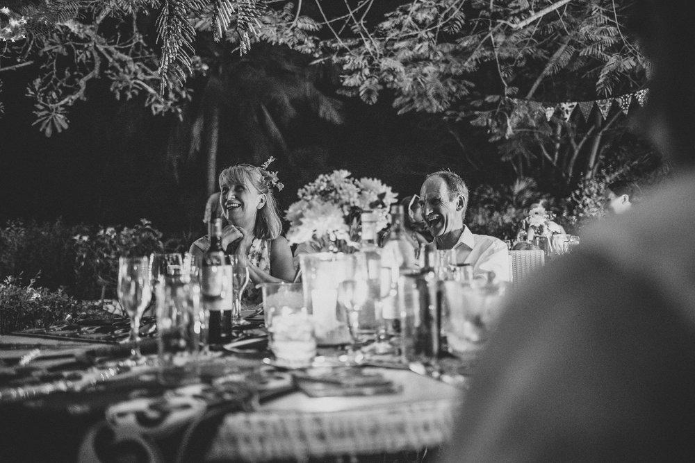 kenya-destination-beach-wedding-732.jpg