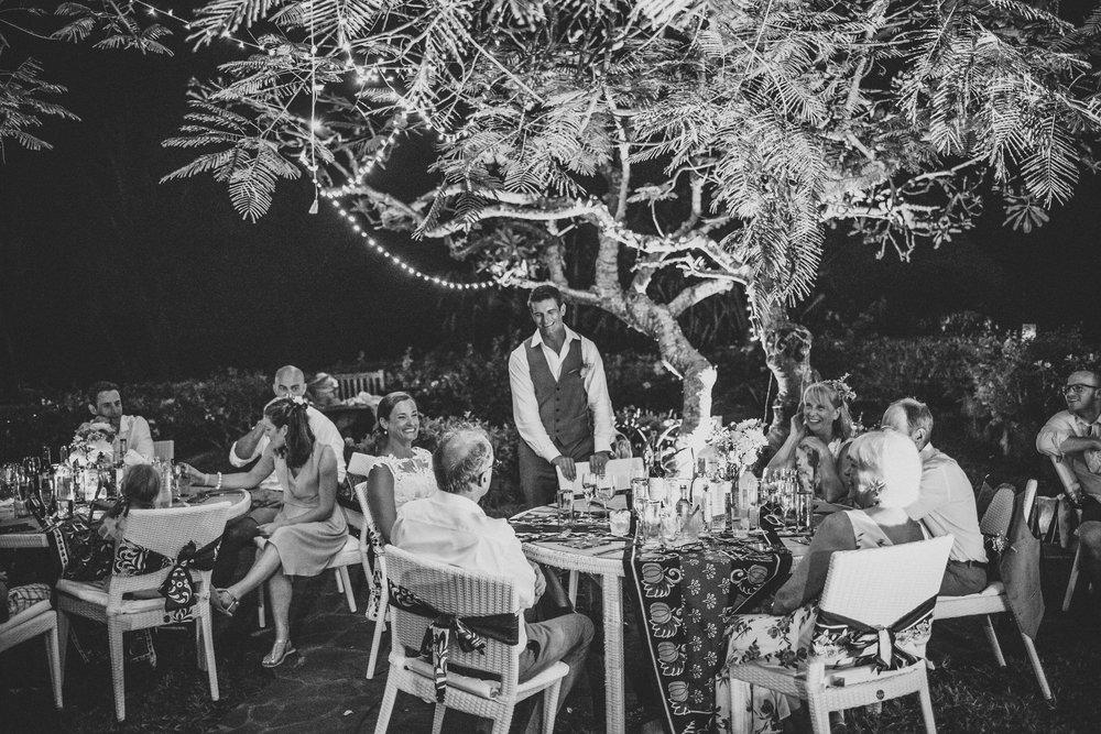 kenya-destination-beach-wedding-738.jpg