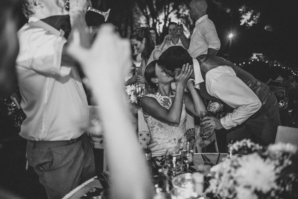 kenya-destination-beach-wedding-741.jpg