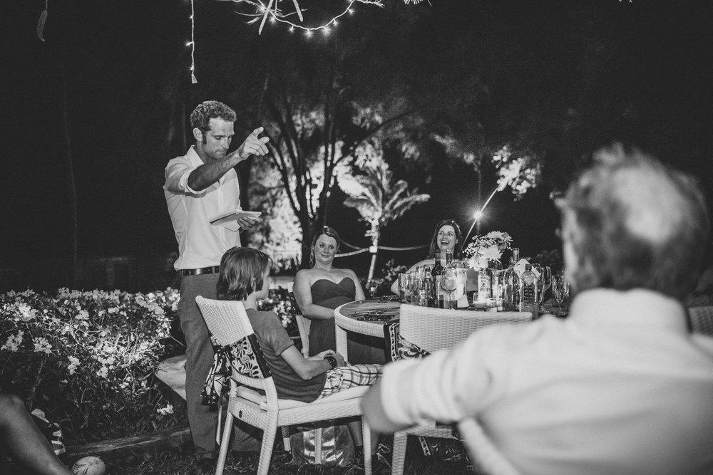kenya-destination-beach-wedding-748.jpg