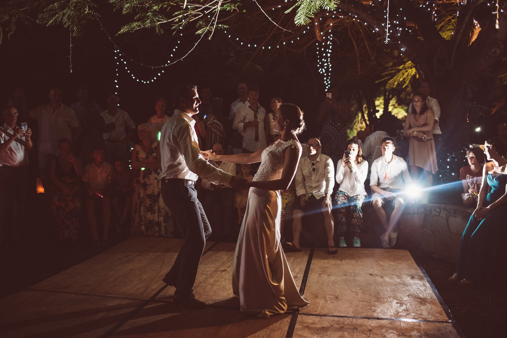 kenya-destination-beach-wedding-775.jpg