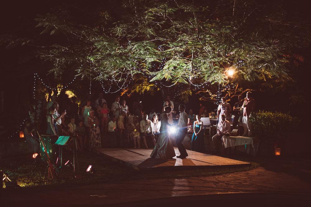 kenya-destination-beach-wedding-779.jpg