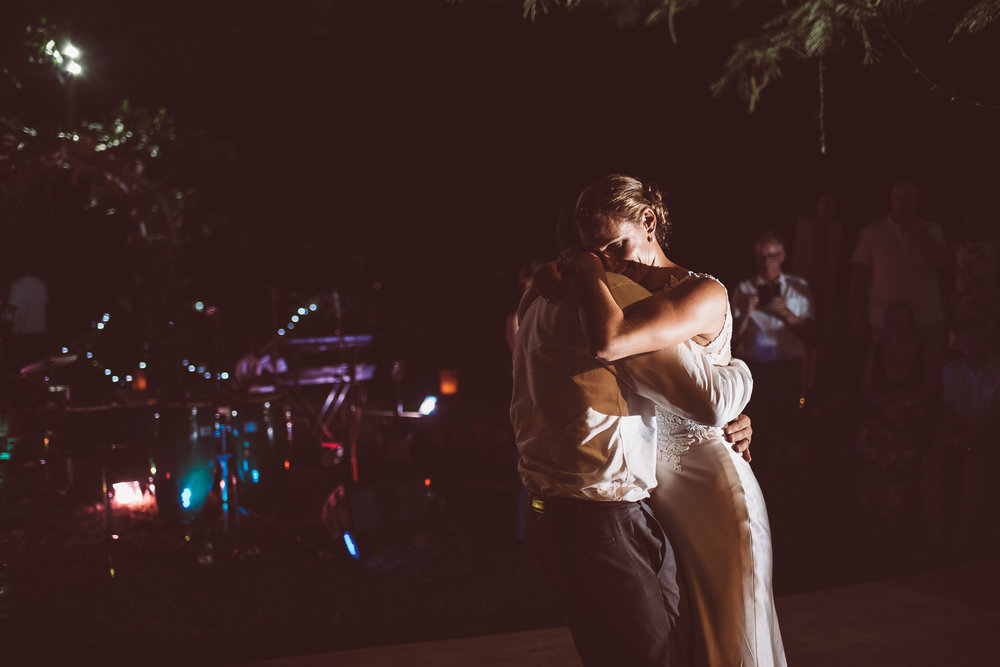 kenya-destination-beach-wedding-797.jpg