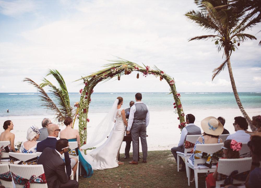 kenya-destination-beach-wedding.jpg