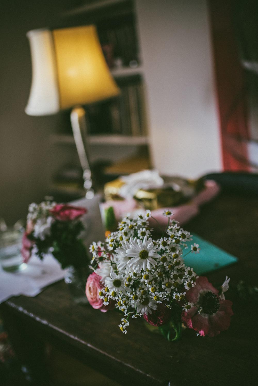 kensington-garden-pavilion-wedding-20.jpg