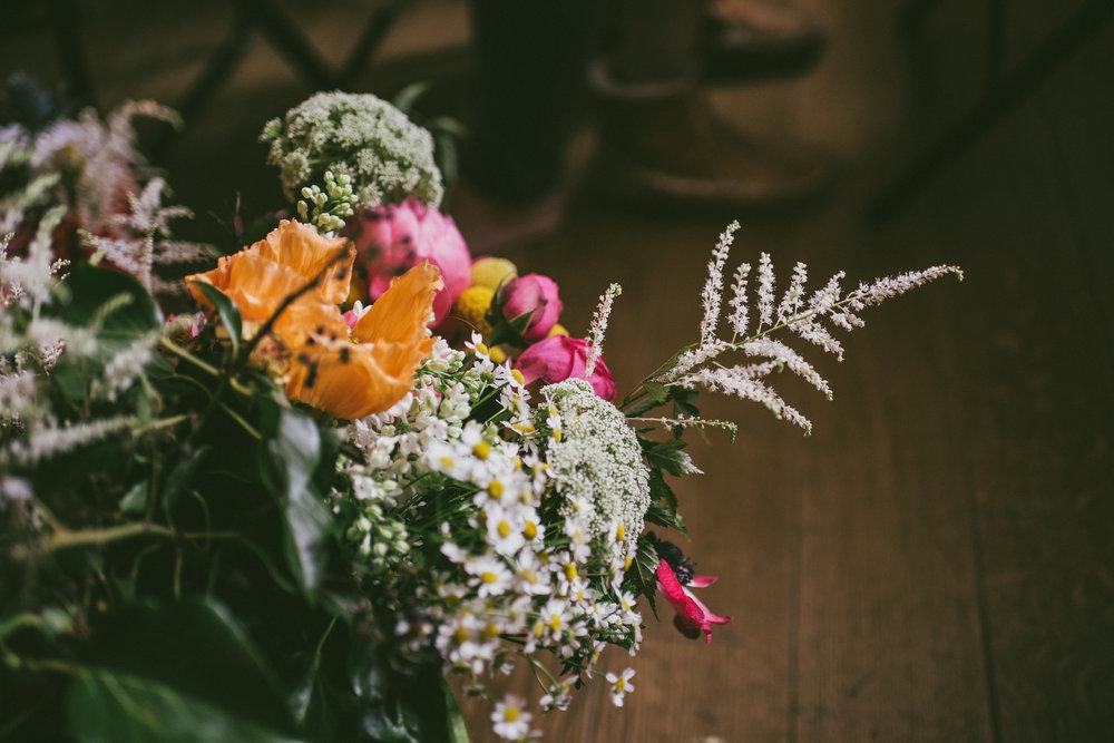kensington-garden-pavilion-wedding-22.jpg