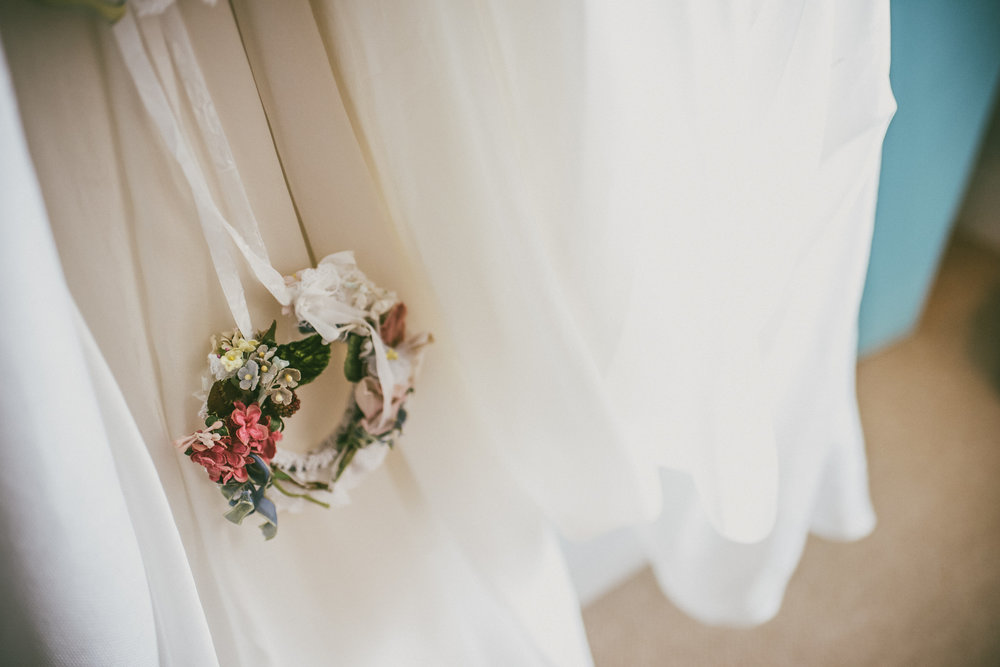 kensington-garden-pavilion-wedding-58.jpg