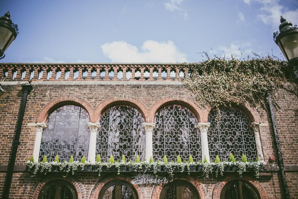 kensington-garden-pavilion-wedding-126.jpg