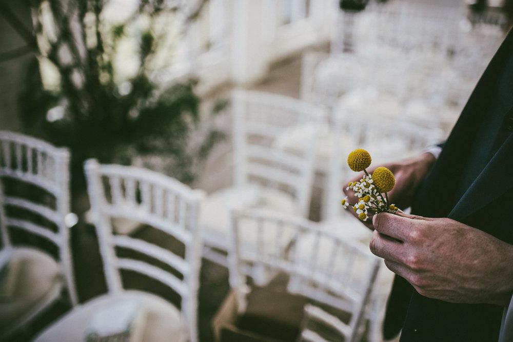 kensington-garden-pavilion-wedding-129.jpg