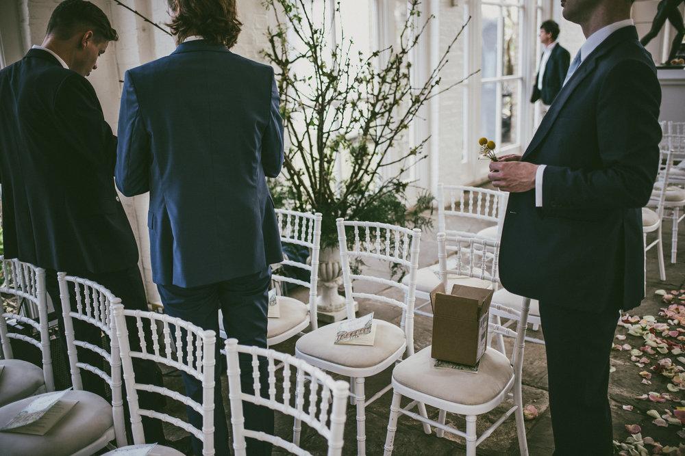 kensington-garden-pavilion-wedding-128.jpg