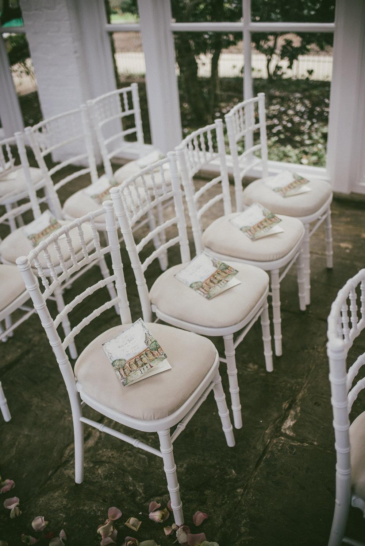 kensington-garden-pavilion-wedding-130.jpg