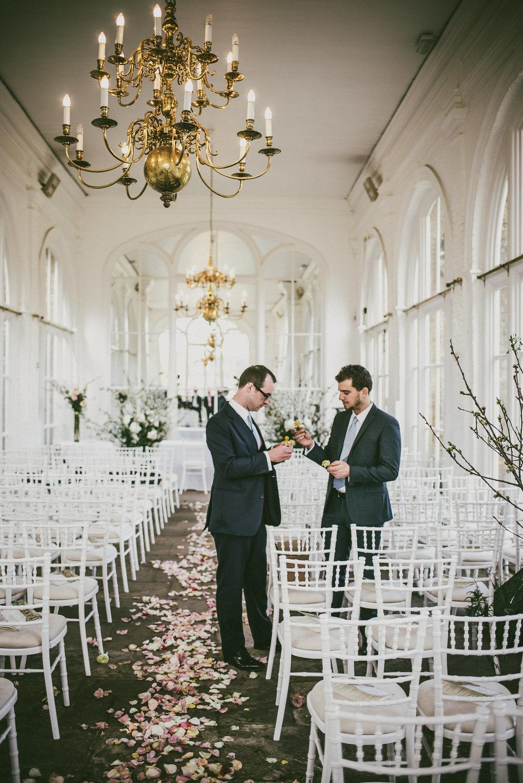 kensington-garden-pavilion-wedding-131.jpg