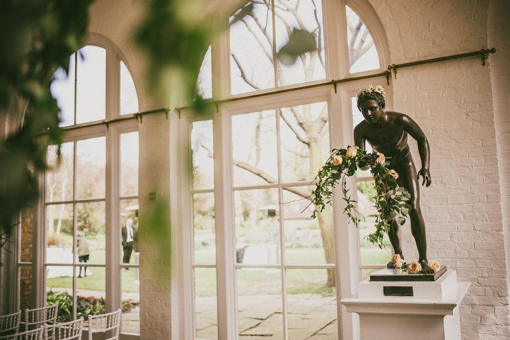 kensington-garden-pavilion-wedding-134.jpg