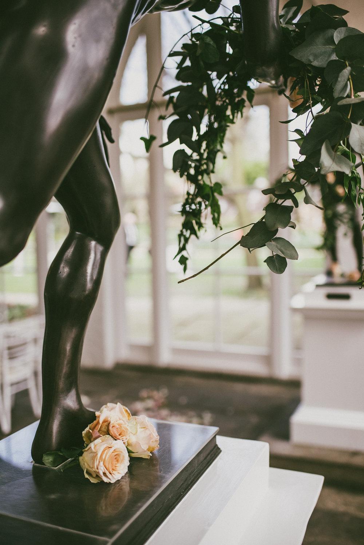 kensington-garden-pavilion-wedding-135.jpg